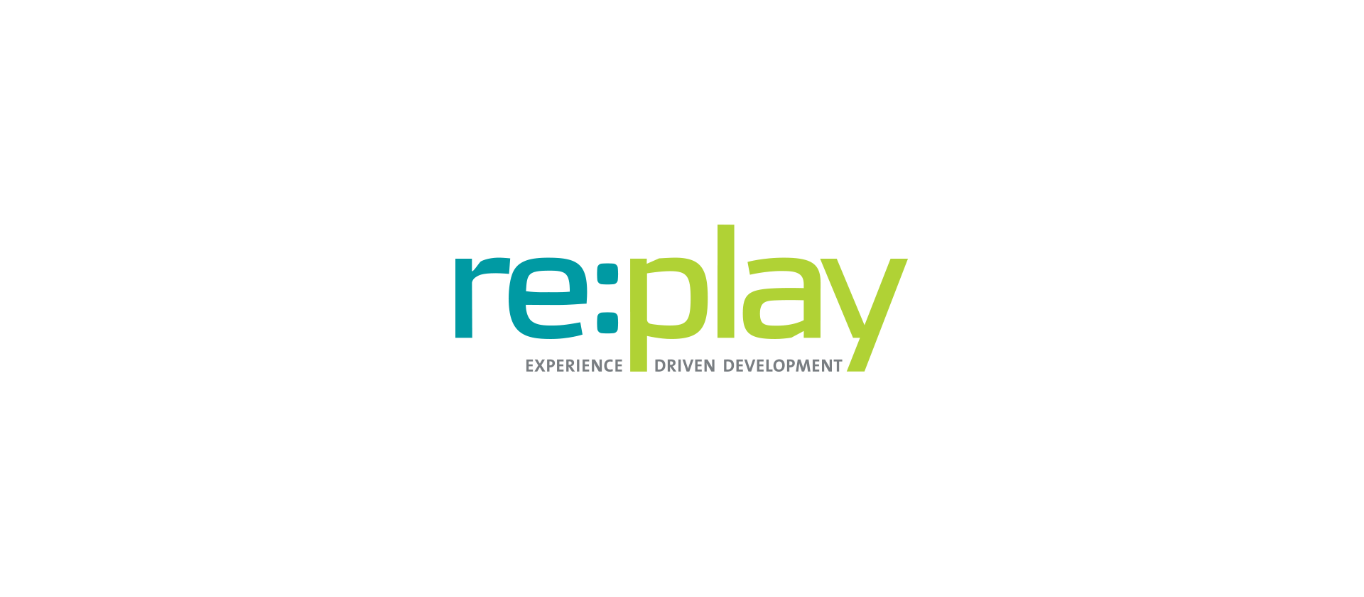 Industry Icon Joins Replay Resorts