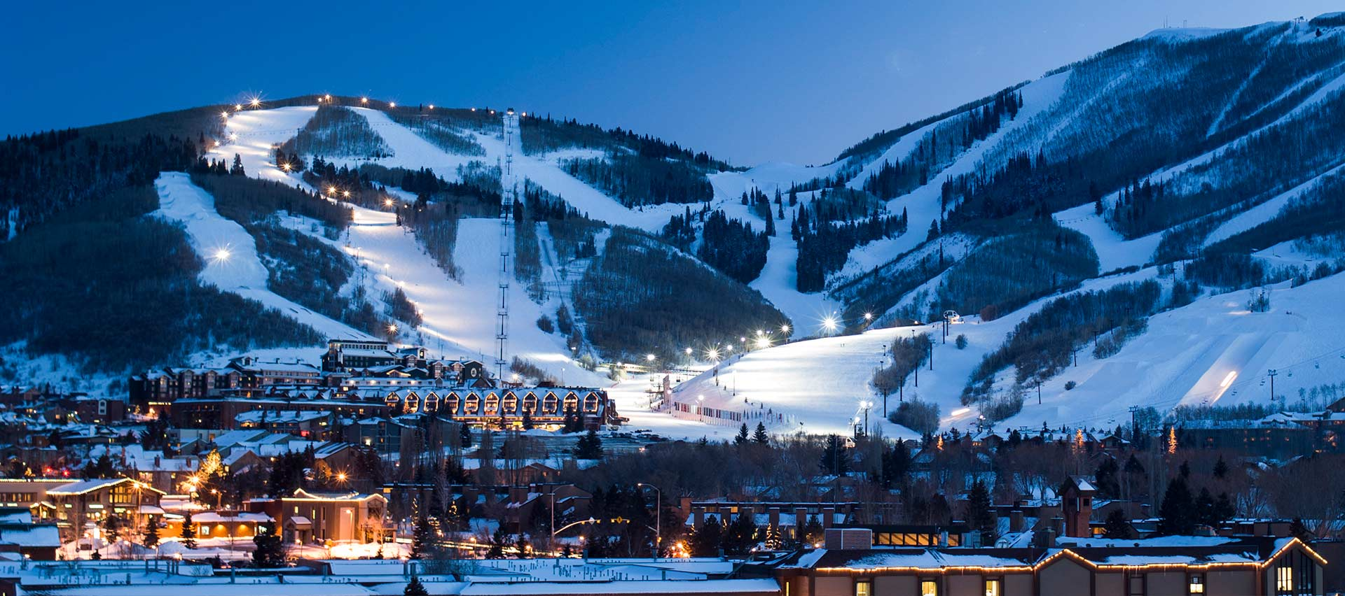 Varde and TCFC Select Replay Resorts as Master Developer for Canyons